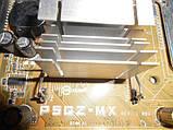 Материнська плата Asus P5GZ-MX, фото 3