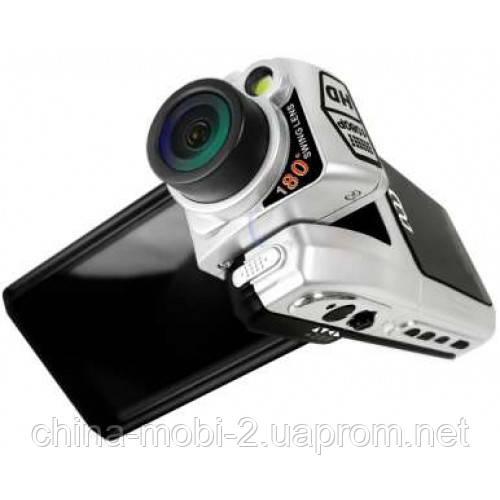 видеорегистратор с разрешением 720