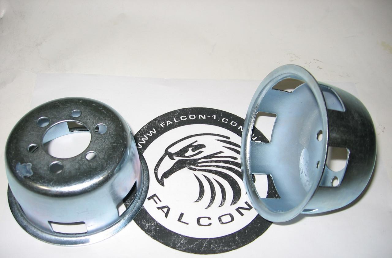 Чашка стартера -178F, 186F (шкив стартера, стакан ручного стартера)