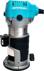 Фрезер GRAND МФ-980 (0.98 кВт)