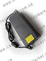 Оригинальный Блок питания ASUS 19V, 9.32A, 180W, 5.5*2.5мм, black