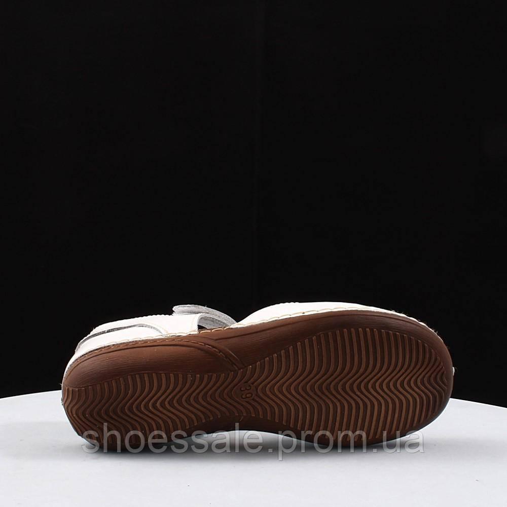 Женские босоножки Inblu (45952) 2
