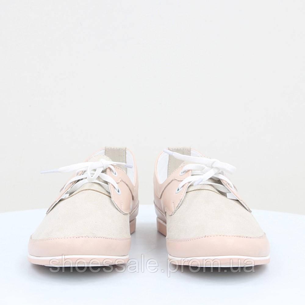 Женские туфли Mistral (49368) 2