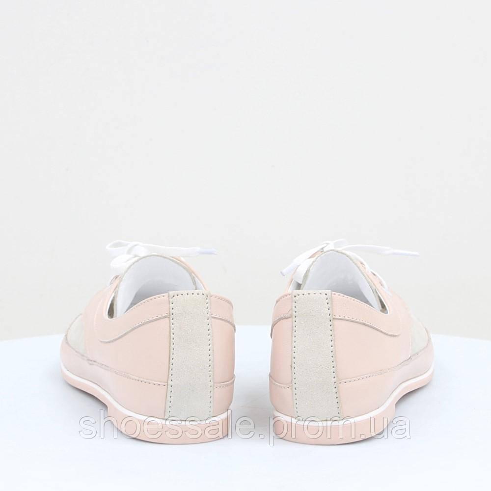 Женские туфли Mistral (49368) 3