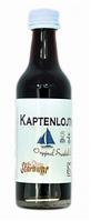 Perfect essence Вкусовая эссенция Kaptenlojtnent, 50 мл