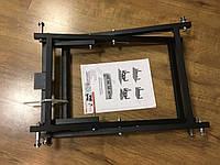 Механизм стол-трансформер Флай Ботерфляй, фото 1