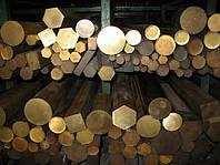 Полтава латунный круг пруток латунь марки ЛС 59-1 и Л63 круги от 6 мм до 250 мм на складе оптом и в розницу