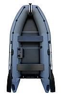 """Моторная лодка """"АМ-270 s/k""""  """"Atlant Boat"""""""