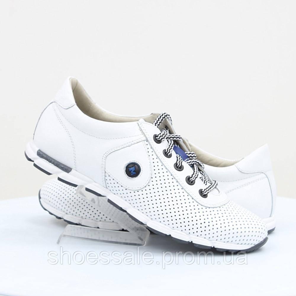 9602d45641b625 ... Жіноче взуття Київ · Спортивне взуття Київ. Женские кроссовки Mida  (49404)