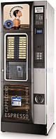 Торговый кофейный автомат Necta Concerto Espresso 7 LB