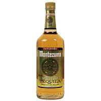 Montezuma Tequila Gold 1L (Монтезума Голд) 1л