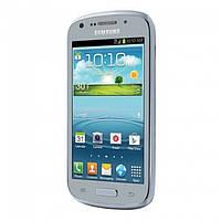 Samsung Axiom R830 CDMA для Интертелеком