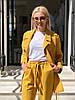 Костюм пиджак и брюки «DIVA», фото 3