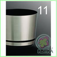 Цветочный горшок «Korad 11» 1.3л