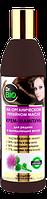 Бальзам - крем для редких и выпадающих волос Dr. Bio (Доктор Био)