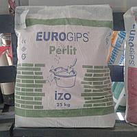 Шпаклевка стартовая IZOgips (25кг), фото 1
