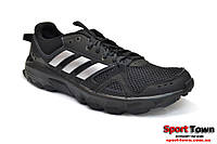 Adidas Rockadia Trail CG3982 Оригинал