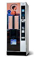 Торговый кофейный автомат Necta CANTO LB