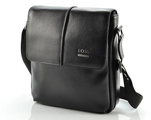 Мужская сумка через плечо Hugo Boss 2052-2