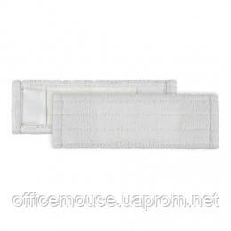 Моп Blik микрофибра с карманами 40см
