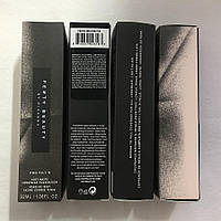 Тональная основа фенти бьюти от Рианны Fenty Beauty by Rihanna Pro Filt'r Soft Matte Longwear
