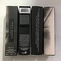 Тональная основа фенти бьюти от Рианны Fenty Beauty by Rihanna Pro Filt'r Soft Matte Longwear , фото 1