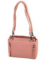 562a4d028d52 Женская сумка клатч 2-04 819 pink. Женские клатчи и сумки через плечо 7