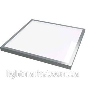 Светильник LED панель 600х600 42W, фото 2