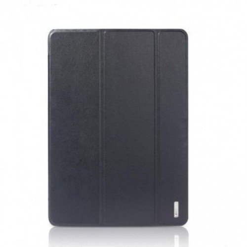 Чехол-книжка Jane iPad Air 2 Black REMAX 55162