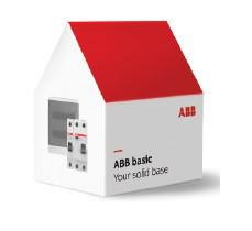 ABB basic