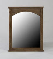"Зеркало навесное ""Marseille"""
