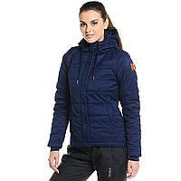 Куртки женские Reebok в Украине. Сравнить цены, купить ... 937b80b49eb