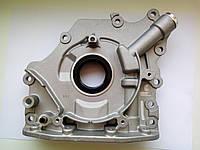 Масляный насос Фиат Скудо Fiat Scudo 1.6 HDI
