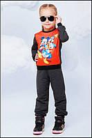 Детская одежда тм FASHION UP