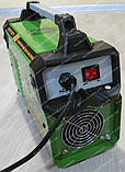 Зварювальний апарат PROCRAFT AWH-285, фото 5