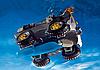 Playmobil 5844 Поліція - мега сет (Плеймобил конструктор Полиция - мега сет), фото 4