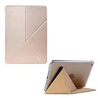 Чехол - трансформер для iPad Air 2 Gold REMAX 55105