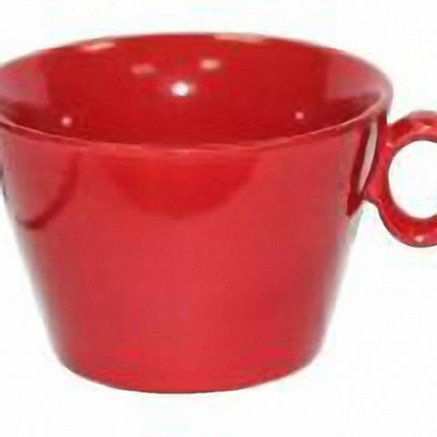 Чашка Капучіно-Італьяно, 400 мл
