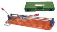 Ручной плиткорез Rubi TS-50 KRS