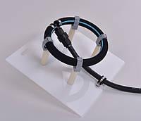 TARD-Base микропузырьковый диффузор аэратор с обратным клапаном