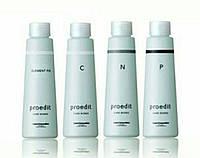 Сыворотки для волос Lebel Proedit Care Works на розлив