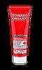 Tomato organic Турбо объем томатный бальзам Organic Naturally Professional (Органик натурали профешин)