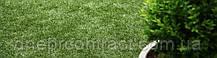 Искусственная декоративная ландшафтная трава 25 мм (Бельгия), фото 2