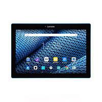 """Планшет 10.1"""" Lenovo Tab 10 TB-X103F (ZA1U0058UA) Black 16Gb / Wi-Fi, Bluetooth (ZA1U0058UA)"""