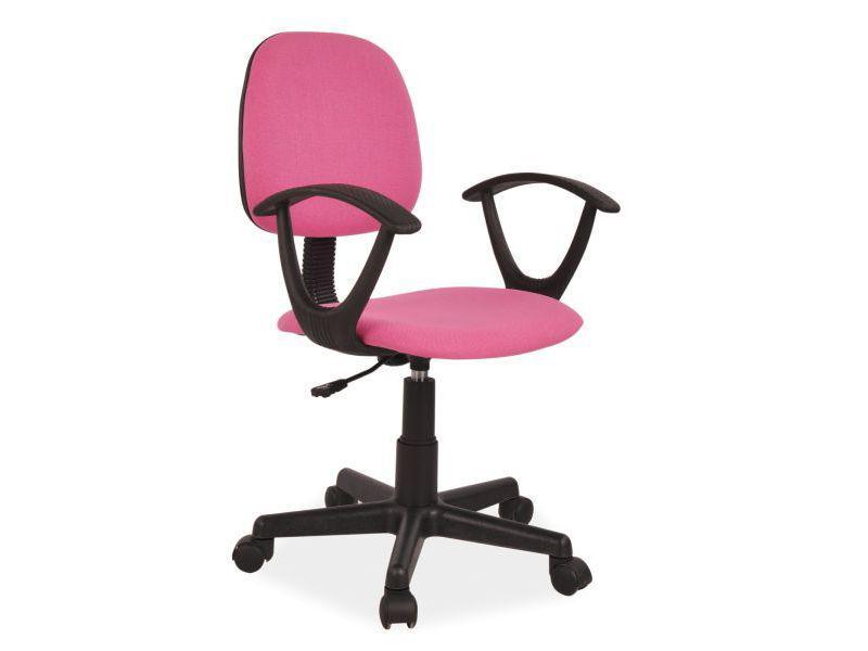 Офисный стул Q-149 Signal