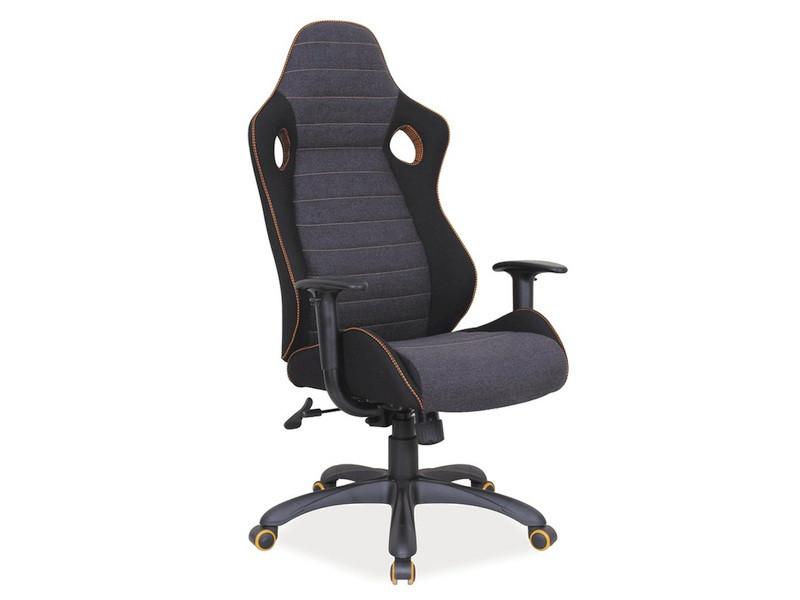 Офисный стул Q-229 Signal