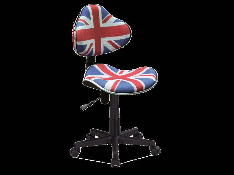 Офисный стул Q-G2 Signal