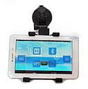 GPS планшеты - навигаторы на Android