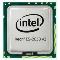 Серверный процессор Dell UACPE52630