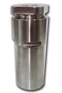 Реактор высокого давления серии РВД-1